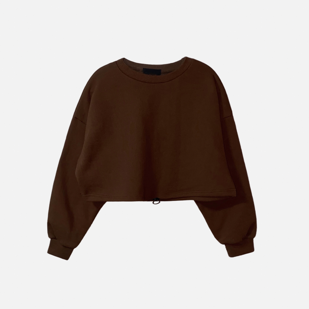 긴팔 티셔츠 상품 이미지-S2L4